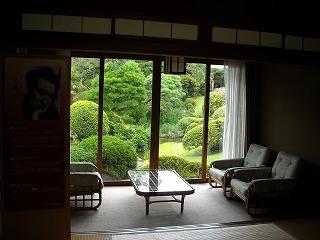 09-07-25 101_blog.jpg