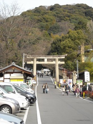 11-03-15京都 148.jpg