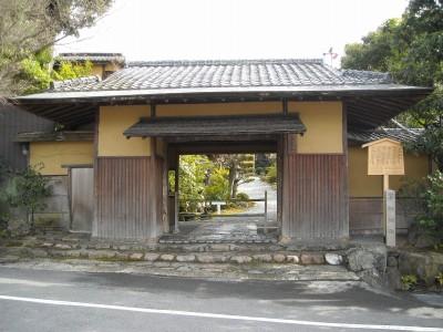 11-03-15京都 149.jpg