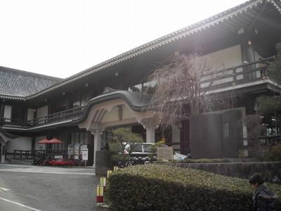 11-03-15京都 154.jpg