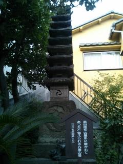 DSC_0977blog.jpg