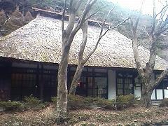 09-01-07携帯 (13)_blog.jpg
