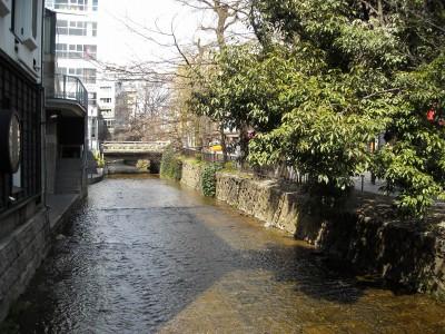 11-03-15京都 085.jpg