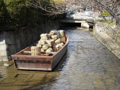 11-03-15京都 109.jpg