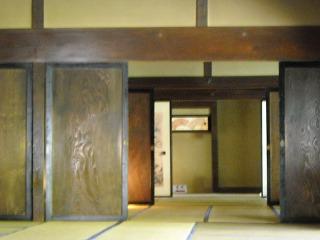 hino2008-05-06_041_blog.jpg