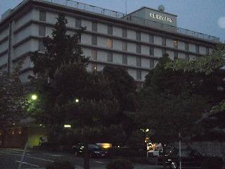 kyoto2008-04-28 (113).jpg