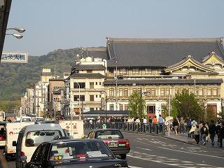 kyoto2008-04-28 (99).jpg