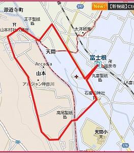mapblog_.jpg